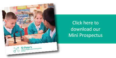 Click here to download our Mini Prospectus