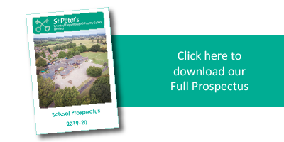 Click here to download our Full Prospectus